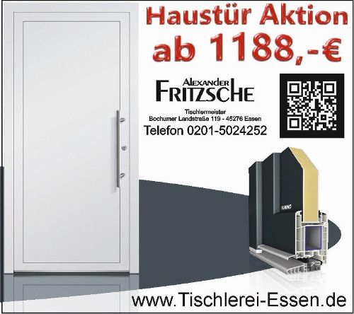haust ren fenster treppen in essen kaufen af haust ren fenster. Black Bedroom Furniture Sets. Home Design Ideas