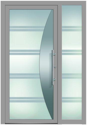 Haustüren Light Von Höning Hauseingangstüren Mit Einsatzfüllung