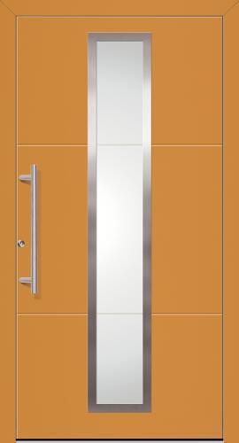 haust ren limit von h ning t ren mit aufsatzf llung af t ren essen. Black Bedroom Furniture Sets. Home Design Ideas