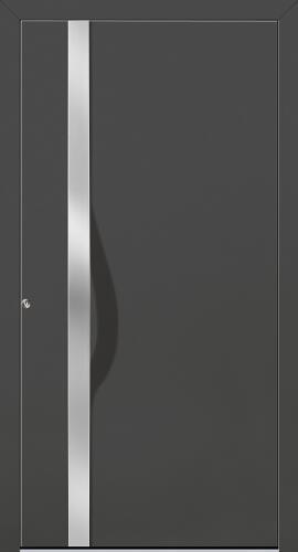 haust ren shady von h ning aluminium kunststoff af t ren essen. Black Bedroom Furniture Sets. Home Design Ideas