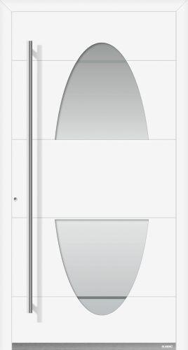 haust ren topten widerstandsklasse rc2 aluminium af t ren essen. Black Bedroom Furniture Sets. Home Design Ideas