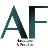 AF Haustüren & Fenster